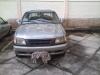 Foto Gm Chevrolet S10 Cabine Estendida 1997