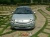 Foto Clio sedam 1.0 completo de tudo ano 2003 com...