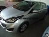 Foto Hyundai hb20 comfort 1.0 12V(FLEX) 4p (ag)...