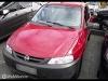 Foto Chevrolet celta 1.4 mpfi 8v gasolina 2p manual...