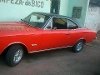 Foto Gm Chevrolet Opala raridade ano 73 1970