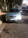 Foto Chevrolet Astra Elegance 2.0 Mpfi Flexpower 8v...