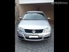 Foto Volkswagen golf 2.0 mi 8v flex 4p tiptronic...