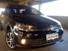 Foto Volkswagen Saveiro CS Trend 1.6 8v Mec. Por R$...