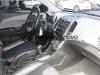 Foto Chevrolet sonic hatch ltz 1.6 16v at...