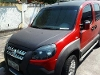 Foto Doblo Adv. Locker 1.8 Flex 16v 5p