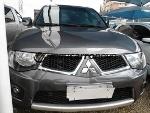 Foto Mitsubishi l200 triton diesel 3.2 4X4 4P. 2012/...
