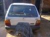Foto Fiat Uno Fiat 2003 2004 file - 2003