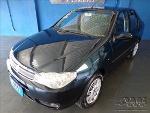 Foto Fiat siena 1.0 mpi elx 8v flex 4p manual /2006