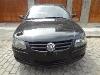 Foto Volkswagen Gol Trend 1.0 (G4) (Flex)