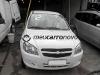 Foto Chevrolet celta ls 1.0 VHC-E 8V(FLEXPOWER) 4p...