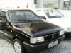 Foto Fiat uno 1.5 cs 8v gasolina 2p manual /1990