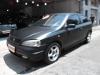 Foto Chevrolet Astra 1.8 Mpfi Gl 8v Gasolina 2p Manual