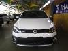 Foto Vw - Volkswagen Saveiro Cross 0KM 2015 -