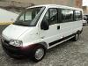 Foto Fiat Ducato Minibus 16l 2.3 Multijet 2014 0km