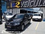 Foto Vw gol g6 track 1.0 2014 em Campinas