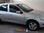 Foto Gm - Chevrolet Celta LT 2012 Completo - 2012