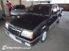 Foto Chevrolet monza classic 2.0 1989 em Americana