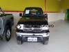 Foto Toyota hilux sw4 4x4 3.0 4P 2000/ Diesel PRETO