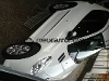 Foto Peugeot 207 1.4 xr sport 8v 4p 2011/2012 flex...