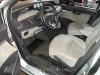 Foto Citroën c8 2.0 i exclusive 16v gasolina 4p...
