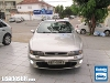 Foto Fiat Marea Cinza 2000 Gasolina em Goiânia
