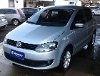 Foto Volkswagen Fox Prime 1.6 8V (Flex)