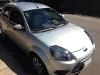 Foto Ford ka 1.0 mpi 8v flex 2p manual /2013