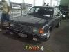Foto Gm - Chevrolet Opala Cil 250s Aspirado 4 Portas...