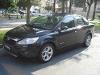 Foto Focus Sedan Titanium 2.0 Top C/ Teto 2012...