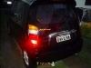 Foto Hyundai Atos - 2000