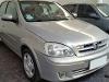 Foto Chevrolet Corsa Sedan Premium 1.4 4P Gasolina...