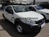 Foto Fiat strada working 1.4 8V CD 2013/2014