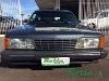 Foto Caravan 4.1 12V Diplomata SE 2P Manual 1988/88...