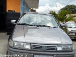 Foto Volkswagen Pointer 2.0 8v gti mi