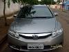 Foto Honda Civic top de leilao 2011