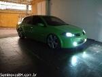 Foto Renault Megane Sedan 1.6 16V Dynamique