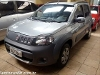 Foto Fiat uno 1.4 evo way 8v flex 4p manual /2013