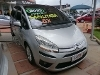 Foto Citroen Grand C4 Picasso Exclusive 2.0 16V