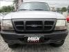 Foto Ford ranger 2.8 xls 4x4 cd 8v turbo intercooler...