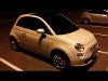 Foto Fiat 500 1.4 cult 8v flex 2p automatizado /2013