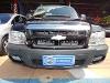 Foto Chevrolet s-10 rodeio (c.DUP) 4X2 2.4 8V 4P...