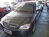 Foto Chevrolet Astra Hatch Advantage 2.0 (Flex) 2p