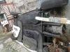 Foto Chassis De Fusca Ano 78 Documentado /...