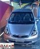 Foto Honda Fit EX 1.5 16V