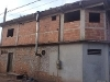 Foto Oportunidade padaria + casa leia o anúncio com...