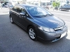 Foto Honda New Civic EXS 1.8 16V (aut) (flex)
