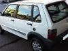 Foto Fiat Uno Way - Zero de Entrada - 2012