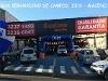 Foto Fiat palio weekend adventure 1.6 16V 4P (GG)...