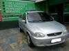 Foto CHEVROLET Corsa Pick Up 2003/ Prata